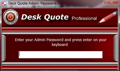 PasswordForm.jpg
